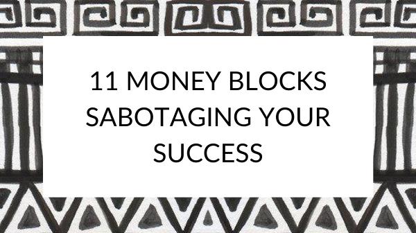 11 MONEY BLOCKS (1)