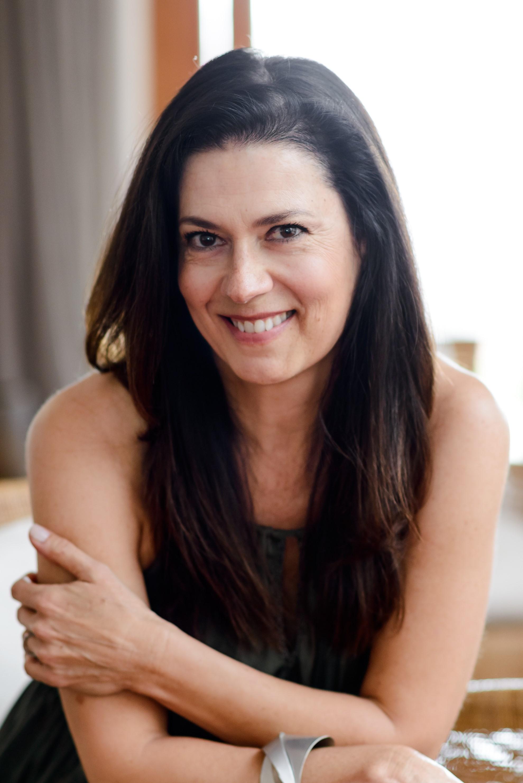Karen Powell, Creativity Coach