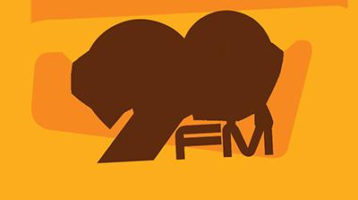 99fm-logo