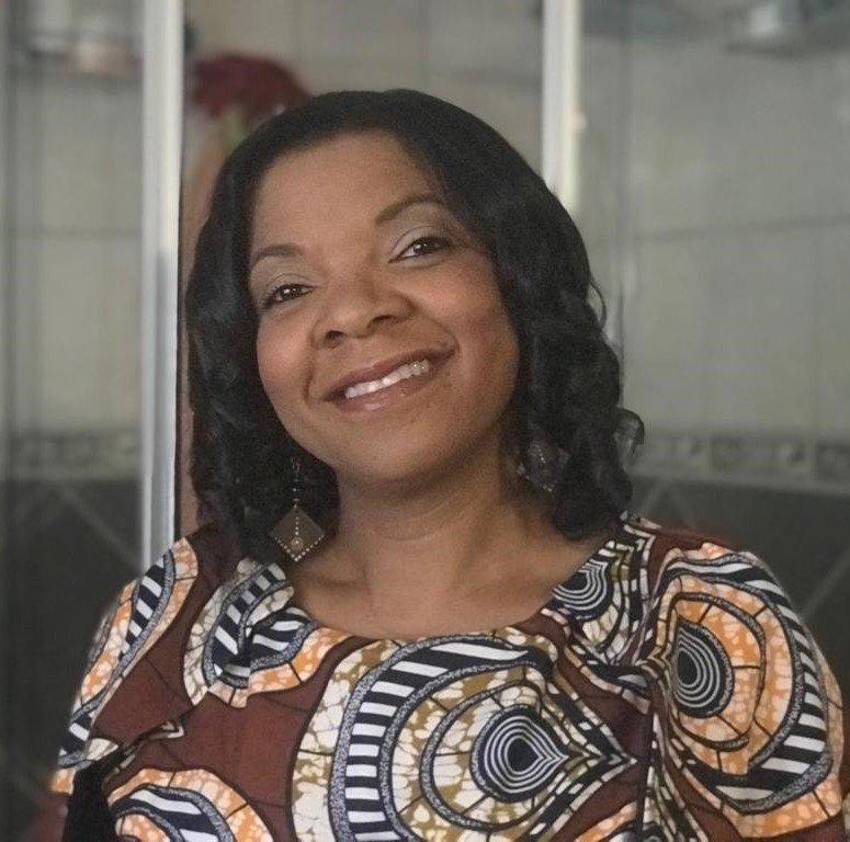 Karen Powell Money On Purpose Testimonial_Natasha Tjongarero-Mureithi