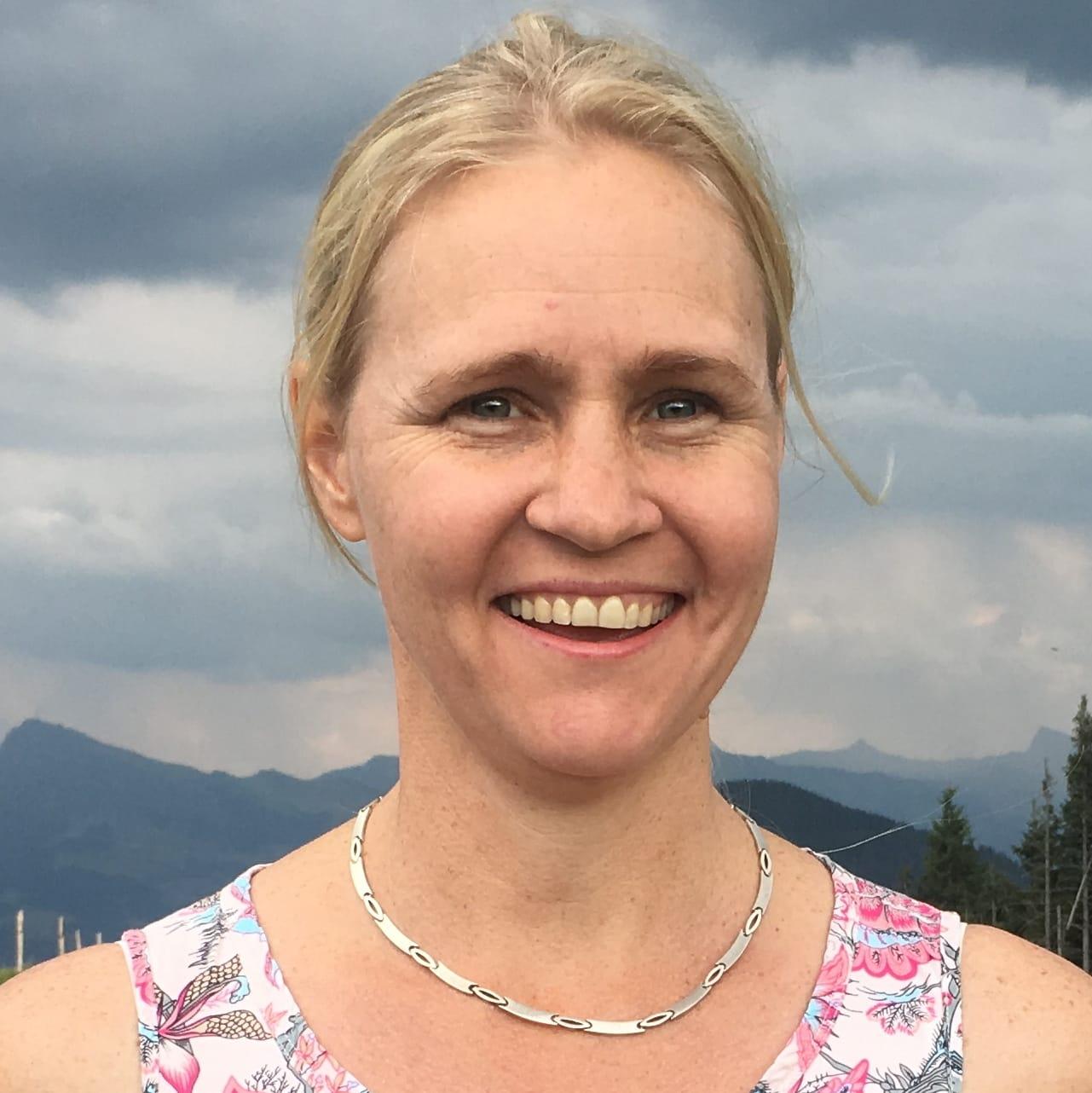 Karen Powell Money On Purpose Testimonial_Steffi Teetz 1