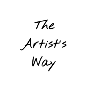 The Artist's Way Workshop
