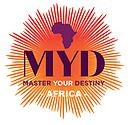 mydafrica logo