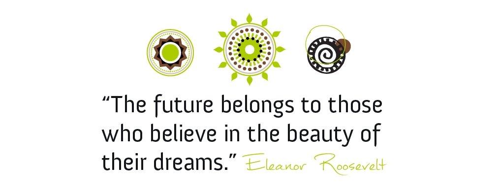 the future belongs2 copy
